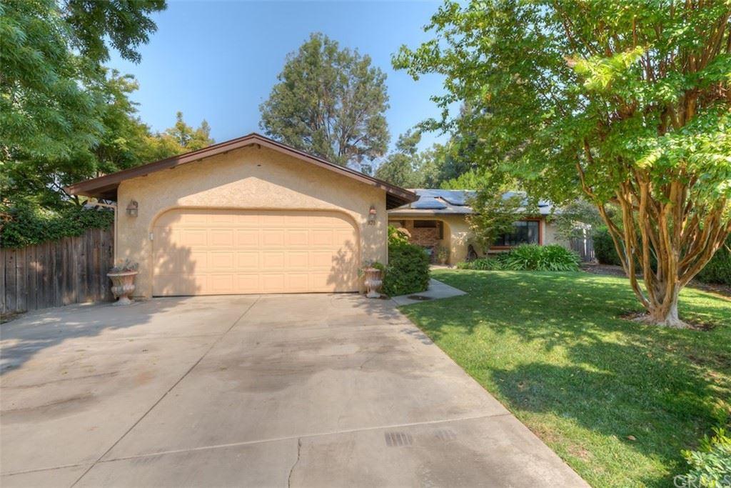 820 Rush Court, Chico, CA 95926 - MLS#: SN21203129