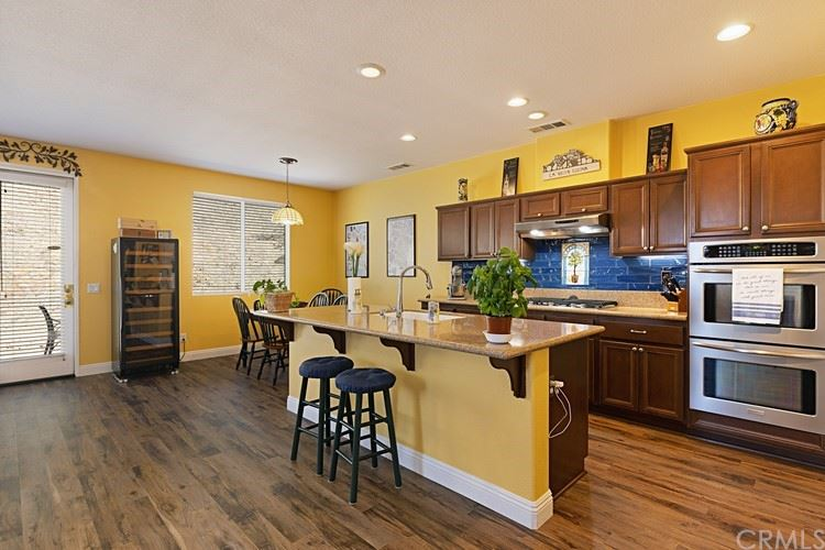 35664 Bryce Road, Winchester, CA 92596 - MLS#: SW21179129
