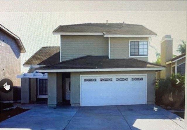 17350 Marda Avenue, Yorba Linda, CA 92886 - #: TR20232129