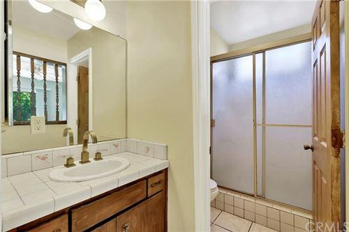 Tiny photo for 6826 Katherine Avenue, Van Nuys, CA 91405 (MLS # IV21078130)