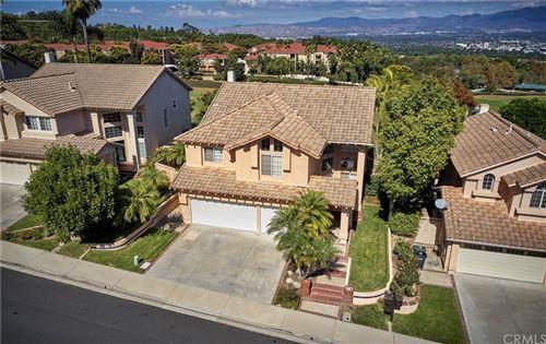 Photo of 35 Heatherwood, Aliso Viejo, CA 92656 (MLS # IV21229130)