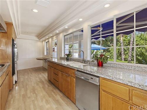 Tiny photo for 1326 Ridgeview Terrace, Fullerton, CA 92831 (MLS # OC20144130)