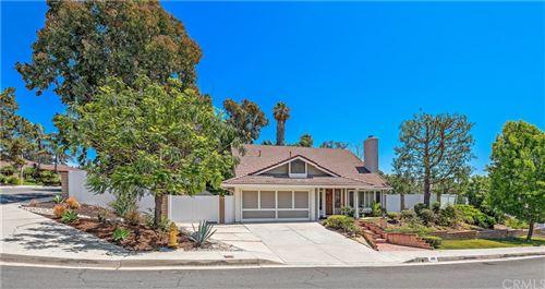 Photo of 2905 Bonanza, San Clemente, CA 92673 (MLS # OC21150130)