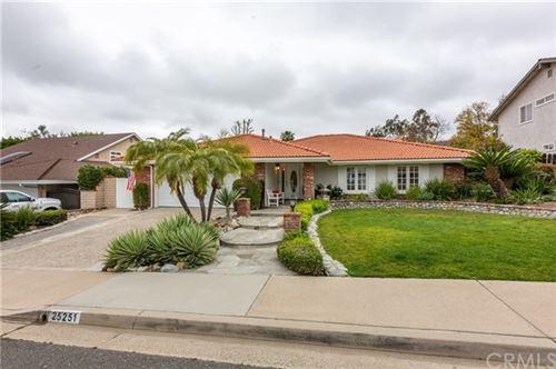 Photo of 25251 Remesa Drive, Mission Viejo, CA 92691 (MLS # PW21077130)