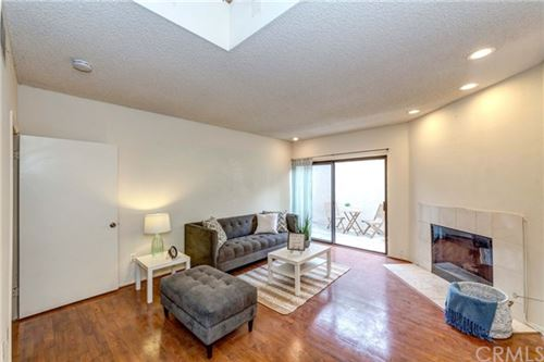 Photo of 2306 Palos Verdes W Drive #103, Palos Verdes Estates, CA 90274 (MLS # SB20263130)