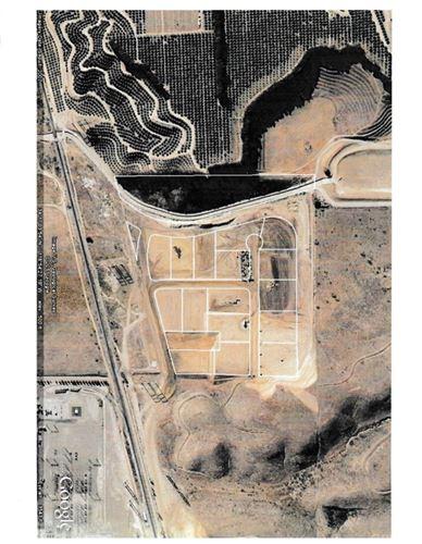 Photo of 0 Goldbar Drive, Moorpark, CA 93021 (MLS # SR17092130)