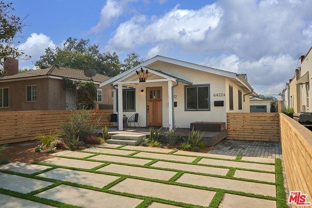 Photo of 6422 ELGIN Street, Los Angeles, CA 90042 (MLS # 20653130)