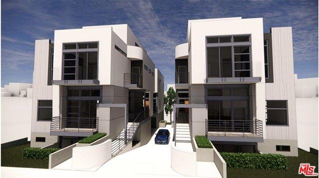 1436 Edgecliffe Drive, Los Angeles, CA 90026 - MLS#: 21719130