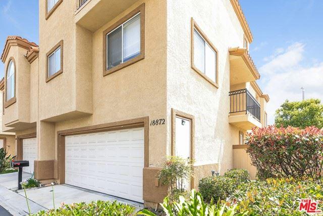 18872 Milos, Huntington Beach, CA 92648 - MLS#: 21745130