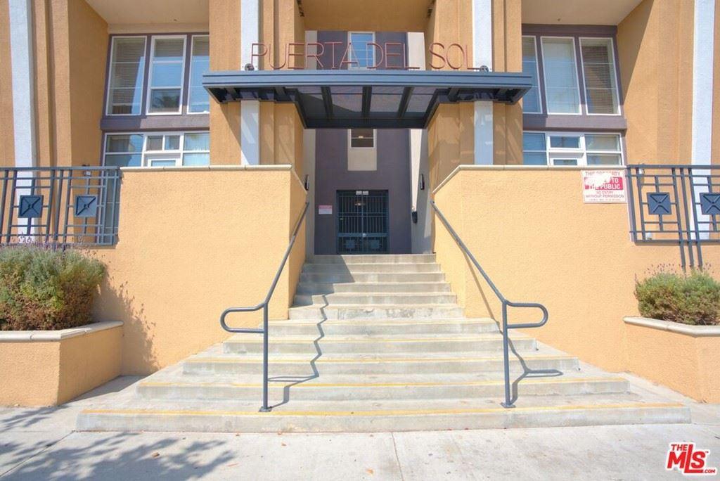 360 W Avenue 26 #327, Los Angeles, CA 90031 - MLS#: 21784130