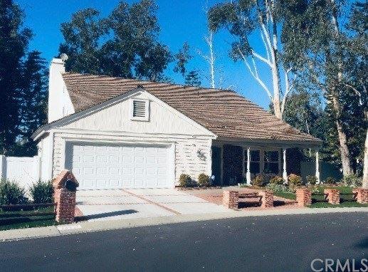24931 Timberwood Way, Lake Forest, CA 92630 - MLS#: AR20146130