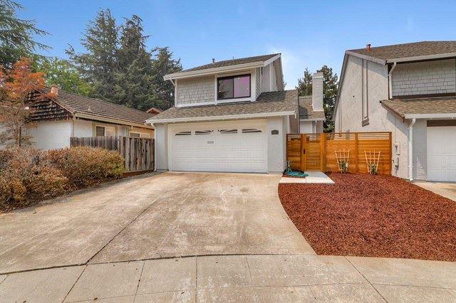 135 Carson Court, Sunnyvale, CA 94086 - #: ML81807130