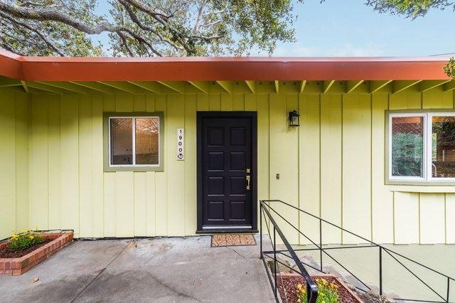 1900 Oak Knoll Drive, Belmont, CA 94002 - #: ML81832130