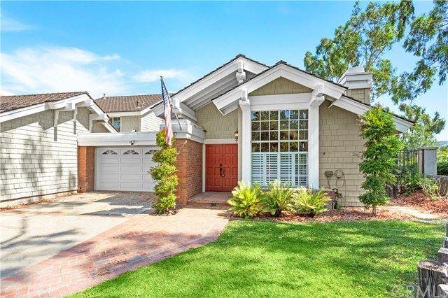 19 Sunrose, Irvine, CA 92603 - MLS#: NP20166130