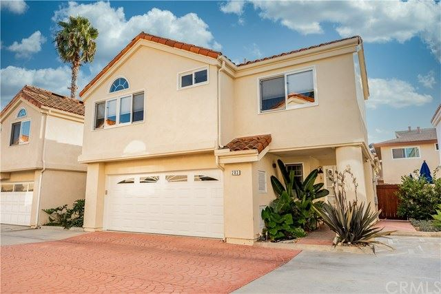 283 Carefree Lane, Costa Mesa, CA 92627 - MLS#: OC20210130