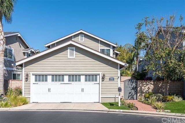 7801 Lori Drive, Huntington Beach, CA 92648 - MLS#: OC21047130