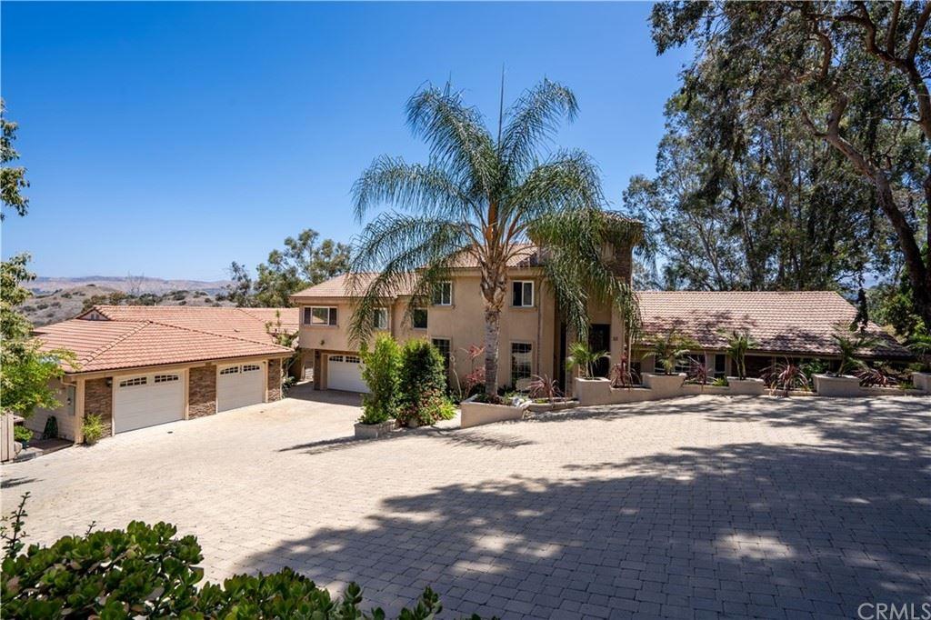 352 S Mohler Drive, Anaheim, CA 92808 - MLS#: PW21111130