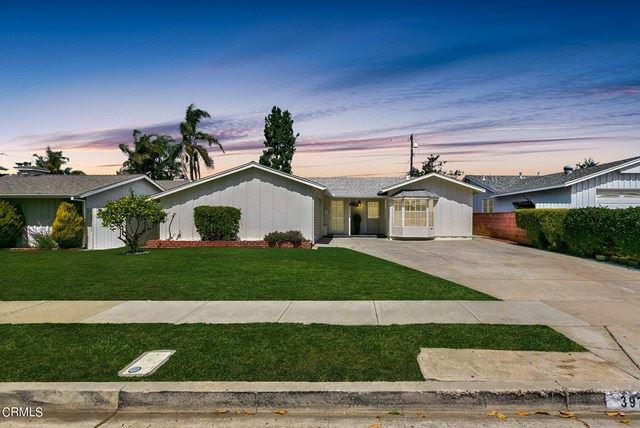 3975 Madison Street, Ventura, CA 93003 - #: V1-5130