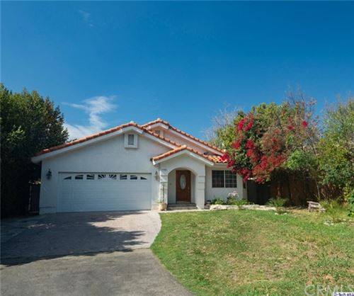 Photo of 14405 Dyer Street, Sylmar, CA 91342 (MLS # 320001131)