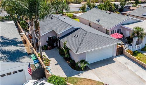 Photo of 27415 Padilla, Mission Viejo, CA 92691 (MLS # IG21208131)