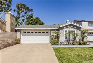 Photo of 2457 N River Trail Road, Orange, CA 92865 (MLS # OC19165131)