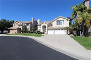 Tiny photo for 34 Maple Leaf, Mission Viejo, CA 92692 (MLS # OC19178131)