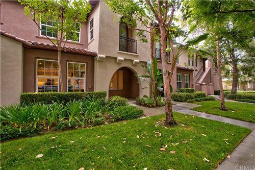 Photo of 324 Quail Ridge, Irvine, CA 92603 (MLS # OC21166131)
