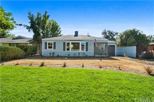 Photo of 912 N Lowell Street, Santa Ana, CA 92703 (MLS # PW19173131)