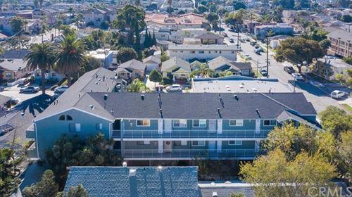 Photo of 1108 Termino Avenue, Long Beach, CA 90804 (MLS # PW20015131)