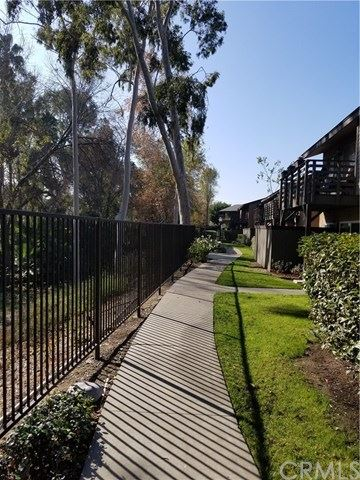 Photo of 1480 W Lambert Road #289, La Habra, CA 90631 (MLS # PW21075131)