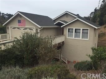 Photo of 5521 Sunbury Avenue, Cambria, CA 93428 (MLS # SC20161131)