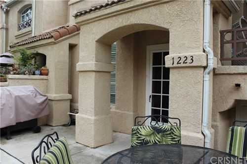 Photo of 1223 Oyster Place, Oxnard, CA 93030 (MLS # SR21122131)