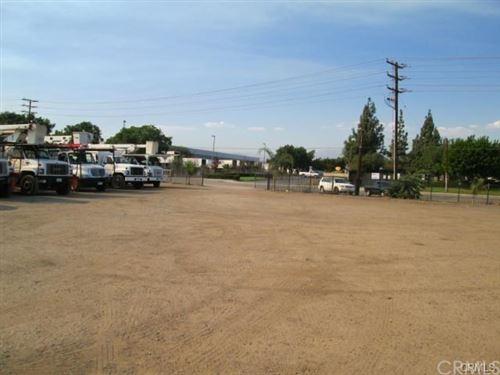 Photo of 1474 E Franklin Avenue, Pomona, CA 91766 (MLS # TR20129131)
