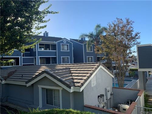 Photo of 101 S Lakeview Avenue #101K, Placentia, CA 92870 (MLS # TR21229131)
