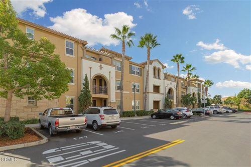 Photo of 259 Riverdale Court #250, Camarillo, CA 93012 (MLS # V1-9131)