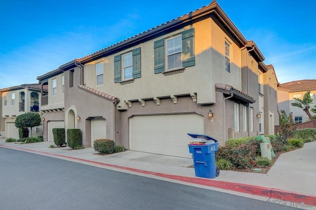 1721 Agnew Street, Simi Valley, CA 93065 - #: 220000131