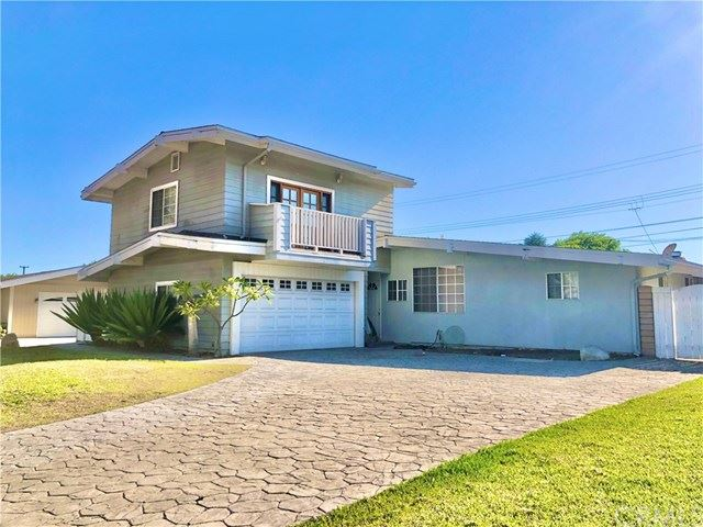 907 Maertin Lane, Fullerton, CA 92831 - MLS#: AR20119131
