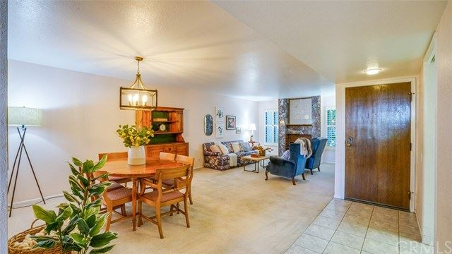 1809 Peyton Avenue #203, Burbank, CA 91504 - MLS#: BB20241131