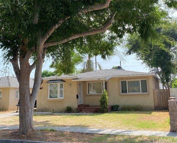 6052 Marshall Avenue, Buena Park, CA 90621 - MLS#: DW20141131