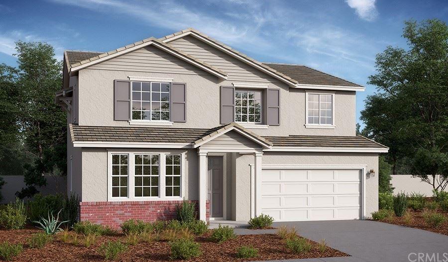 6608 Campbell Street, Palmdale, CA 93552 - MLS#: EV21213131