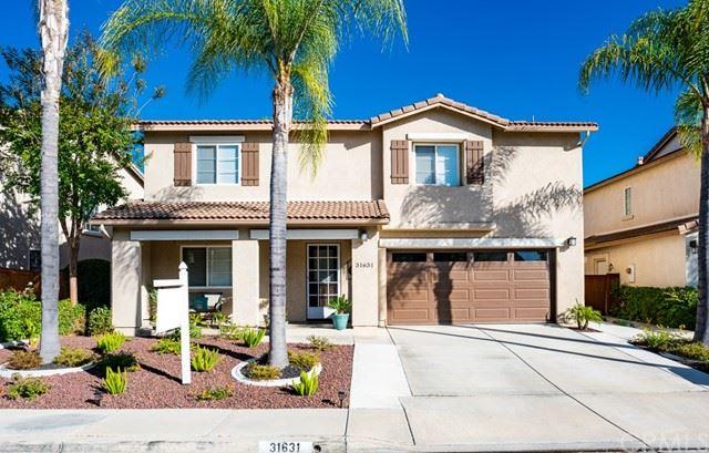 31631 Sandhill Lane, Temecula, CA 92591 - MLS#: IG21124131
