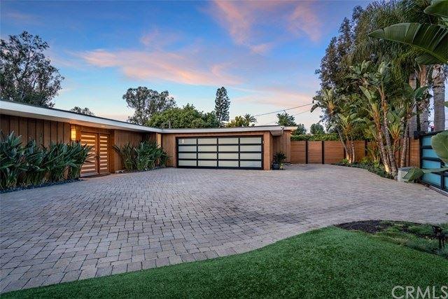 1987 Irvine Avenue, Costa Mesa, CA 92627 - #: NP21026131