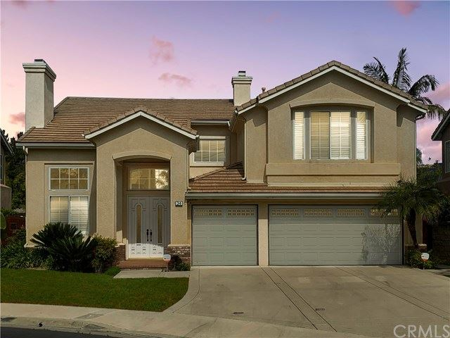 Photo for 34 Maple Leaf, Mission Viejo, CA 92692 (MLS # OC19178131)