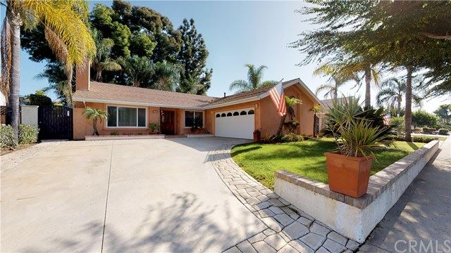 25171 Campo Rojo, Lake Forest, CA 92630 - #: OC19243131