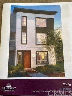 2890 N. Glassell Street, Orange, CA 92865 - MLS#: OC20100131