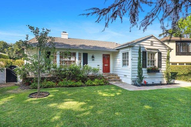 2585 Deodar Circle, Pasadena, CA 91107 - MLS#: P1-1131
