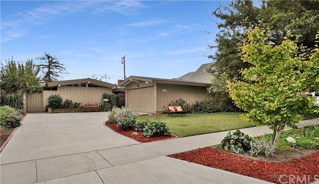 7118 E Premium Street, Long Beach, CA 90808 - MLS#: PW20225131
