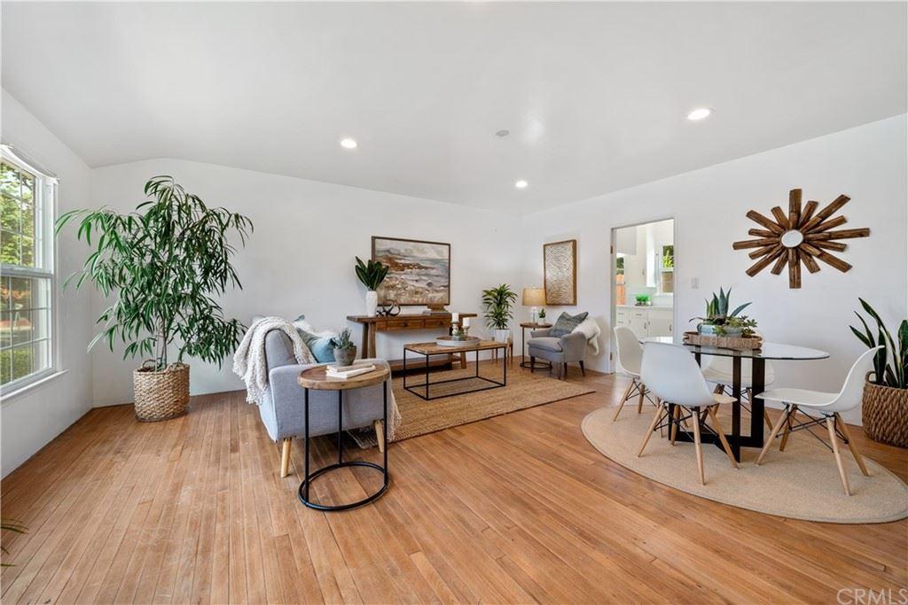Photo of 775 Rougeot Place, San Luis Obispo, CA 93405 (MLS # SC21200131)