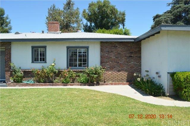 743 N Lark Ellen Avenue, West Covina, CA 91791 - MLS#: SR20137131