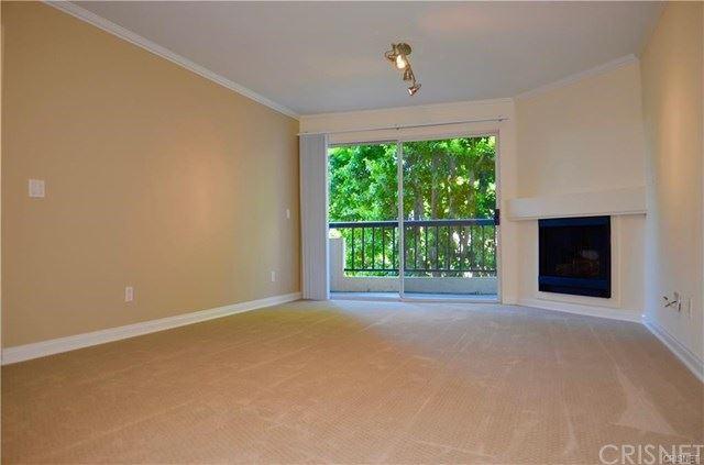 5535 Canoga Avenue #213, Woodland Hills, CA 91367 - #: SR21019131
